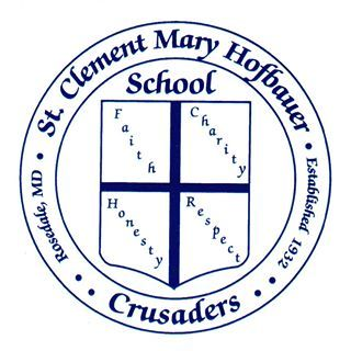 St. Clement Mary Hofbauer School